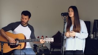 Jasmine Thompson - Drop Your Guard (acoustic)