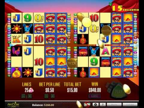 Play More Chilli Online