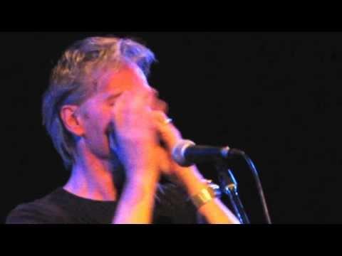 SPORTING LIFE BLUES -- Guy Bélanger (Lyrics)