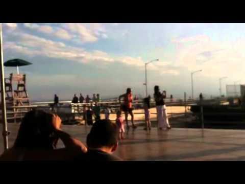 Rockaway Taco & Low Tide Bar - Rockaway Beach, Queens