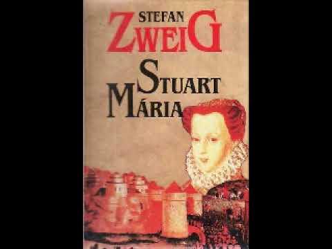 Maria Stuart YouTube Hörbuch auf Deutsch