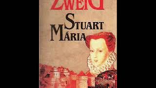 Maria Stuart Stefan Zweig  Teil 2