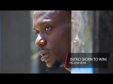 Yellow Dove (Antonio) - Born To Win (Full Album)