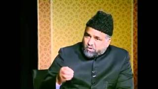 Why Ahmadis hate Mullahs if we believe in Love for All Hatred for None (Urdu)
