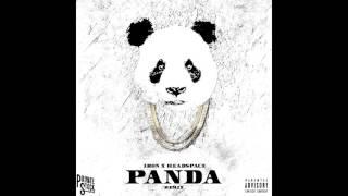 Desiigner  Panda - Download Mp3