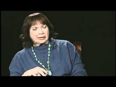 Sonia Nazario - Enrique's Journey - Part 1