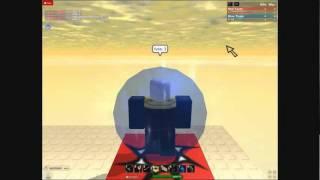 Roblox boss battle 9: dark buckwheat988