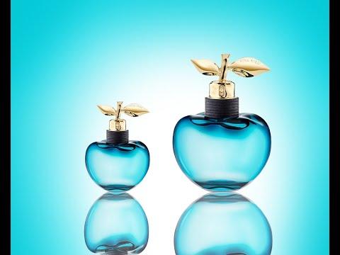 Rêver De Parfum En Islam