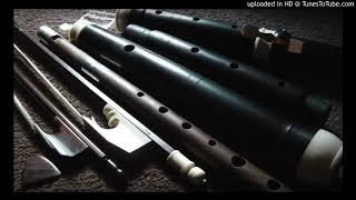 Bach Trio Sonata BWV 1039 In G Major III Adagio E Piano Kuijken