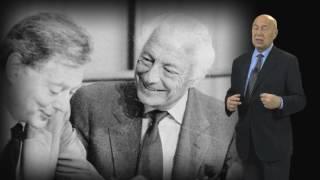 Gianni Agnelli, industriale e principe
