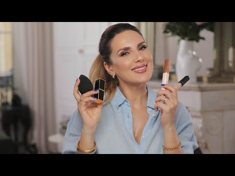 7 beauty products you will NEVER regret buying | ALI ANDREEA