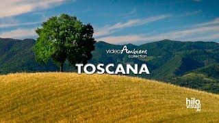 La Toscana, Nature Sounds and Landscapes