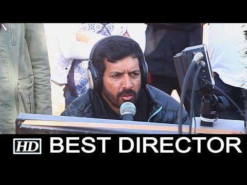 Kabir Khan  India's most successful director  A walk through his career