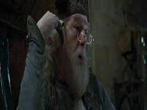 image dumbledore dueling - photo #44