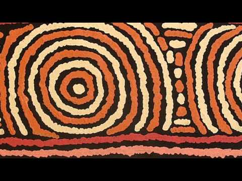Pianist Vladimir Feltsman plays Bach's Goldberg Variations