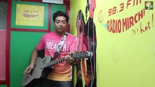 Download Hindi Video Songs - Garba on guitar : kum kum na pagla padya