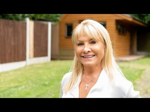 Romford, Essex - Customer Testimonial