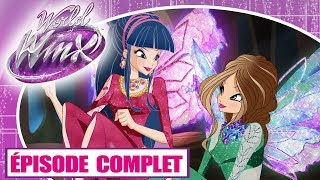 Download Video Winx Club - World of Winx 2 | Ep. 1 - Le Pays Imaginaire [ÉPISODE COMPLET] MP3 3GP MP4