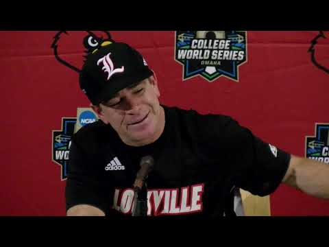 BSB: Baseball Media Day (Full Press Conference)