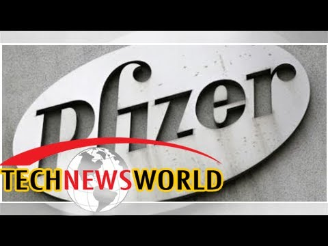 Pfizer ends research for new alzheimer's, parkinson's drugs