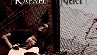 Rafael Nery - Still Strong (New single - 2014)