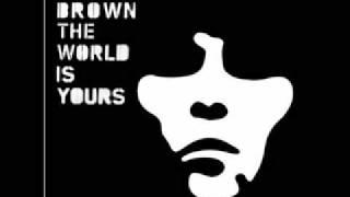 Ian Brown - The Feeding of the 5000