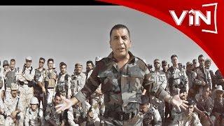 burhan zebari dam hat بورهان زێبارى دهم هات kurdish music