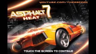 ASPHALT 7 OST Intro Music HQ DOWNLOAD mp3
