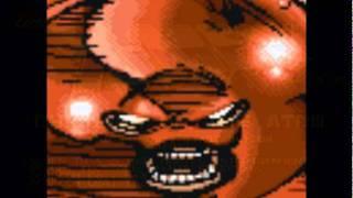 Repeat youtube video X-Men COTA OST Space Port (Theme of Juggernaut)