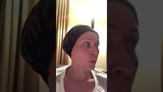 Питание во время химиотерапии. Рак. Рак молочной железы.