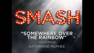 Smash - Somewhere Over The Rainbow (DOWNLOAD MP3 + Lyrics)