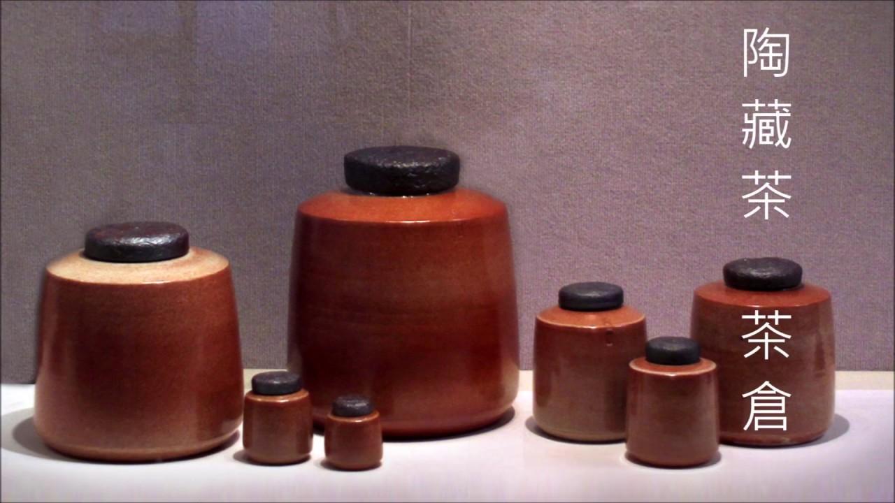 茶葉開封後如何保存?最安全保鮮藏茶容器