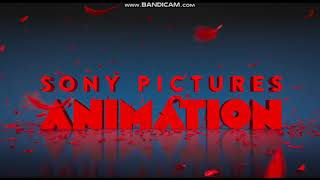 Sony Pictures Animation/Rovio Entertainment (The Angry Birds Movie 2 Variant)