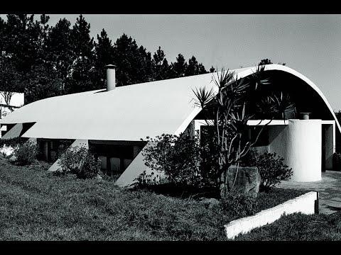Os melhores trabalhos de arquitetura de São Paulo