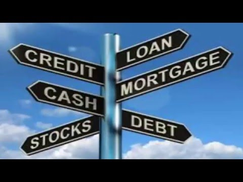Mortgage rates could cross a record low - Mortgage #14
