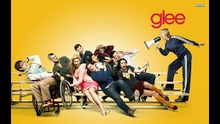 Glee   If I Were A Boy Official Music Video HD