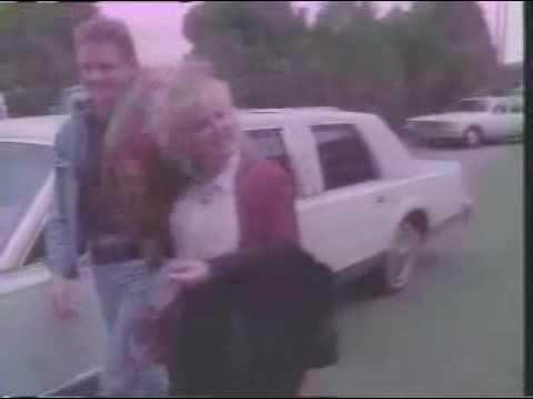 Stevie Nicks-Sometimes It's A Bitch