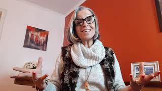 Videopalestra da Dra Anissis Moura - Ansiedade jurídica: do operador do Direito à alienação parental