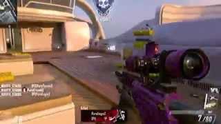 ShotZ for toxicZ teamtage 3