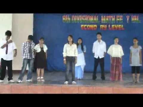 Balagtasan 2011: II- Aristotle: tahanan vs paaralan
