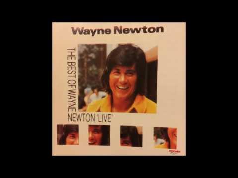Wayne Newton - Medley mp3