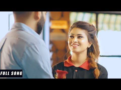 Love Forever | Hassrat Ft. A R Thakur | Official Video 2018 |