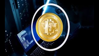 Everycoin - mainchain token in the Aaron platform