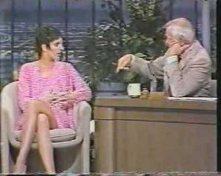 Liza Minnelli-New York(live 1981)   ~