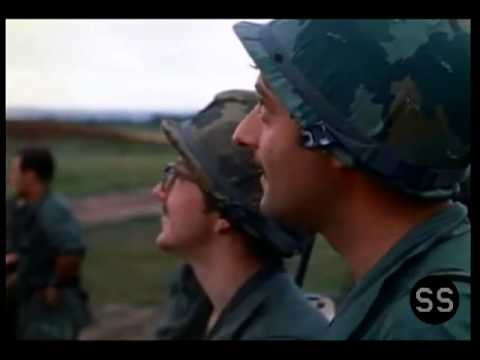 Air Cavalry: Early LOacH & Cobra in Vietnam (1968)