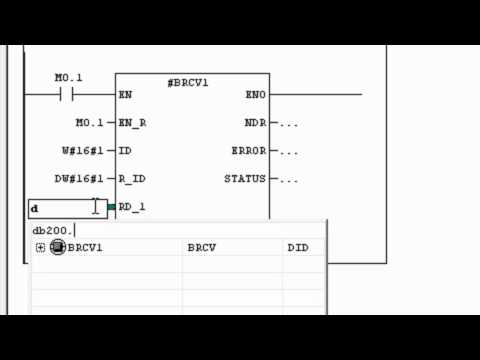 hqdefault?sqp= oaymwEWCKgBEF5IWvKriqkDCQgBFQAAiEIYAQ==&rs=AOn4CLC6B0YngGA wb4dqomLfxYs5QD8DQ comunicacion profibus step 7 cpu 314c 2pn dp y cp 342 5 youtube cpu 314c-2 pn/dp wiring diagram at panicattacktreatment.co