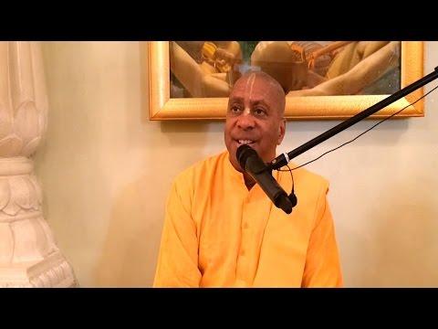 Morning Class SB  3.25.14 - 25 Sept 2016 - HH Devamrita Swami