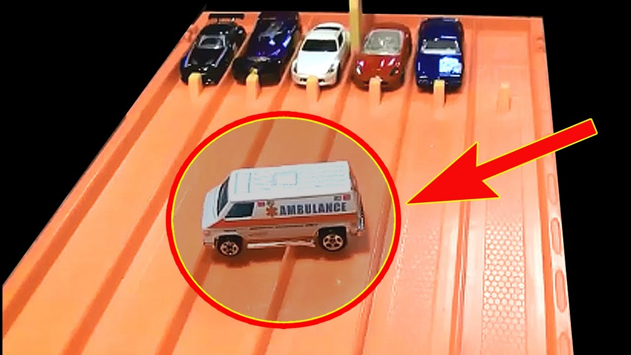 fastest hot wheels cars showcase of a fast car youtube. Black Bedroom Furniture Sets. Home Design Ideas