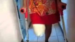 Repeat youtube video YouTube   Il canale di KIFOEMBA
