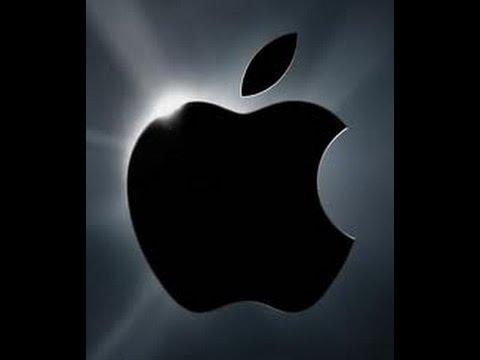 Apple Reports $8.67 EPS Revenue of $35.97 Billion Downside Guidance 2013